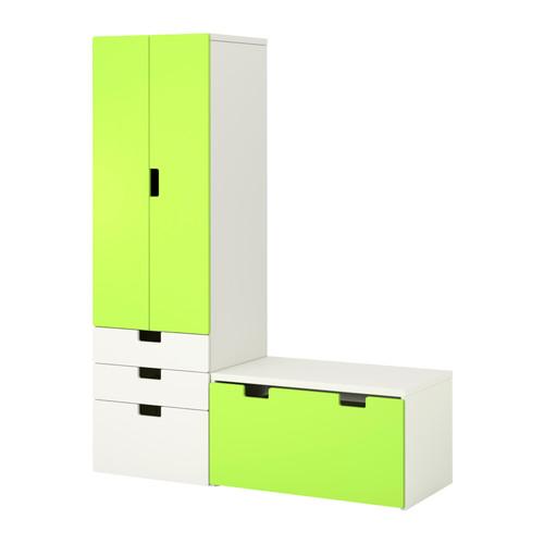 stuva-comb-almacenaje-con-banco__0112703_PE264598_S4