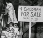 children forsale