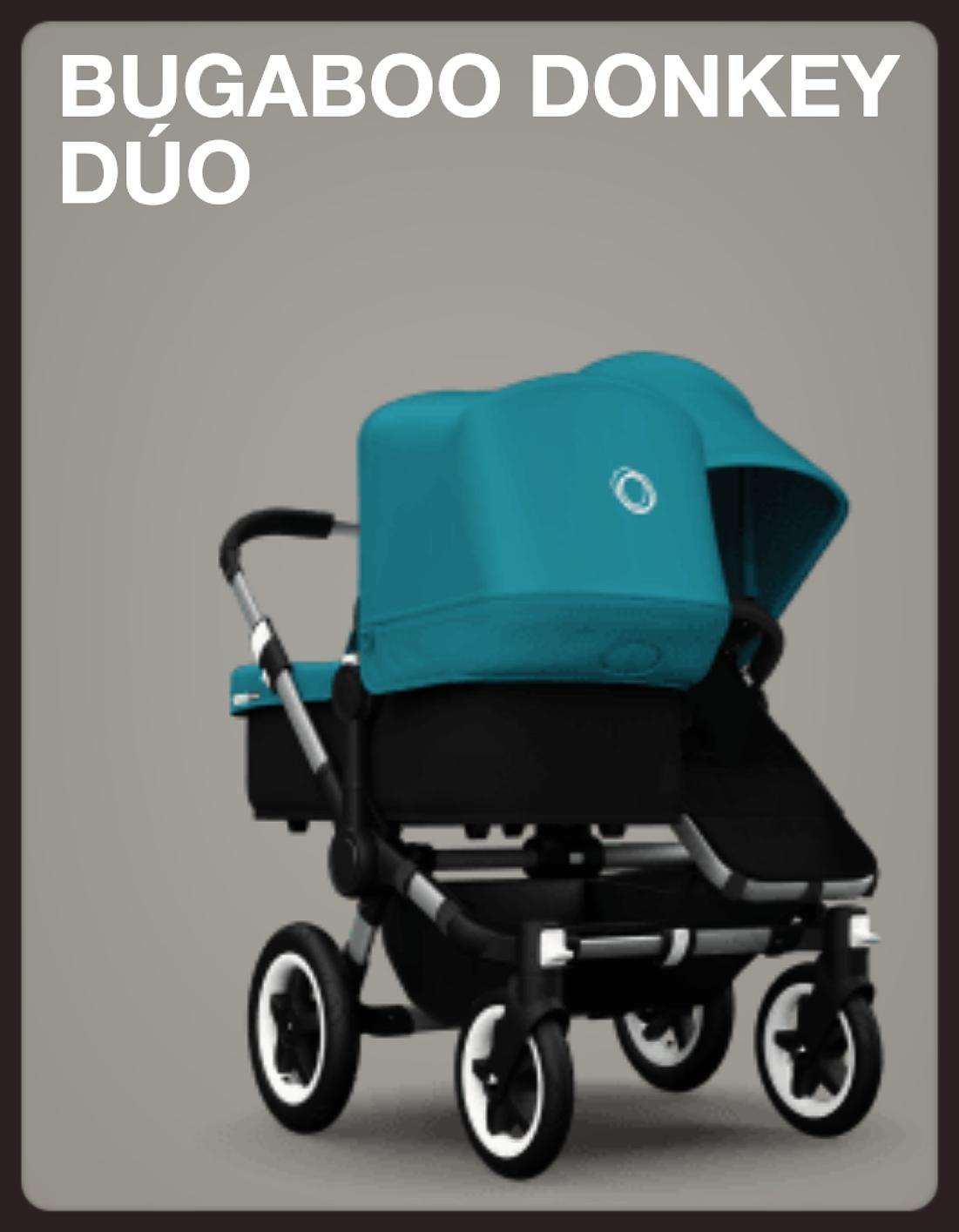 Primeriza en apuros las aventuras de una embarazada y mami en apuros - Montar silla bugaboo ...